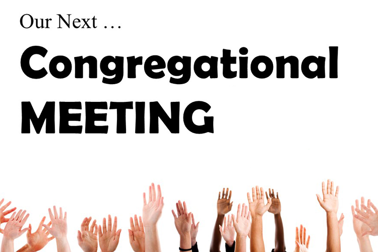 congmeeting_highlights_750x500